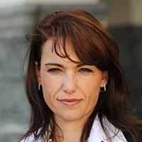 Maria Škof