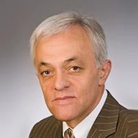 Felix Wieser
