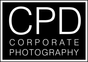 Logo: Petkov kolaž: CPD corporate photography