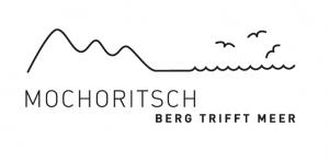 Logo: Petkov kolaž: Poletni sprejem članov SGZ