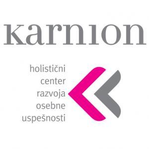 Logo: Petkov kolaž: novi člani SGZ - 05/2019