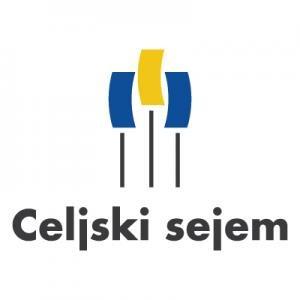 Logo: Celjski sejem d.o.o.