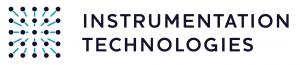 Logo: Instrumentation Technologies d.o.o.