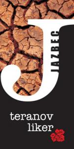 Logo: Teranov liker Jazbec
