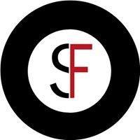 Logo: SIMPLE FIX