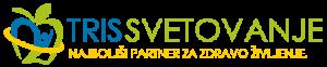 Logo: TRIS svetovanje
