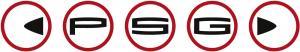 Logo: Petkov kolaž: PSG - Poster Service GmbH
