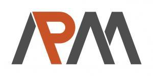 Logo: Petkov kolaž: APM Hausverwaltungs Service GmbH
