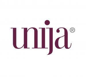 Logo: Petkov kolaž: Unija d.o.o.