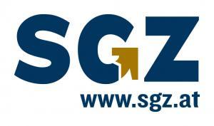 Logo: Petkov kolaž: novi člani SGZ v marcu