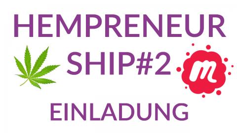 Slika: hempreneurship#2