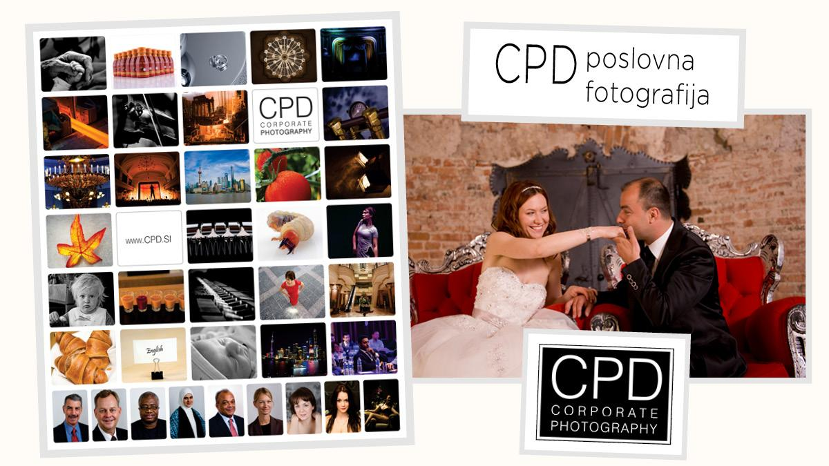 Slika: Petkov kolaž: CPD corporate photography