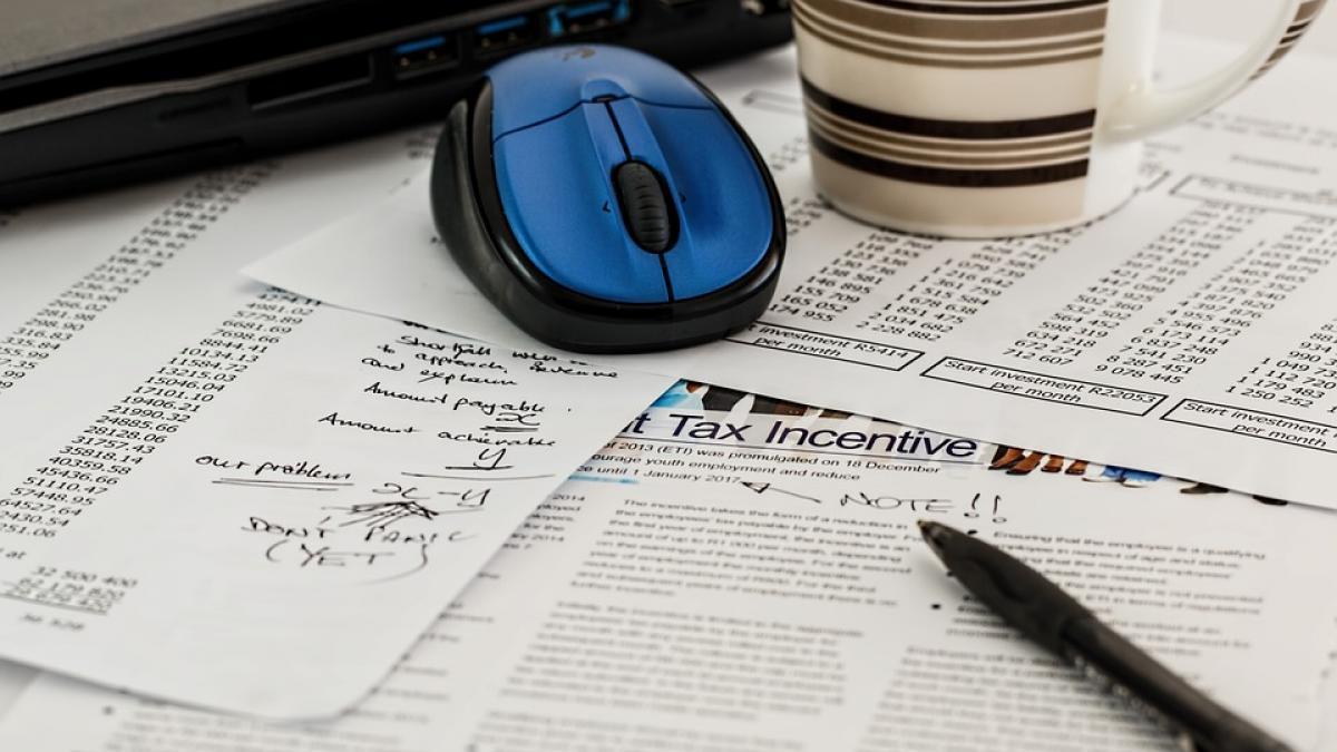 Slika: I. Konferenca slovenskih računovodij, revizorjev in davčnih svetovalcev