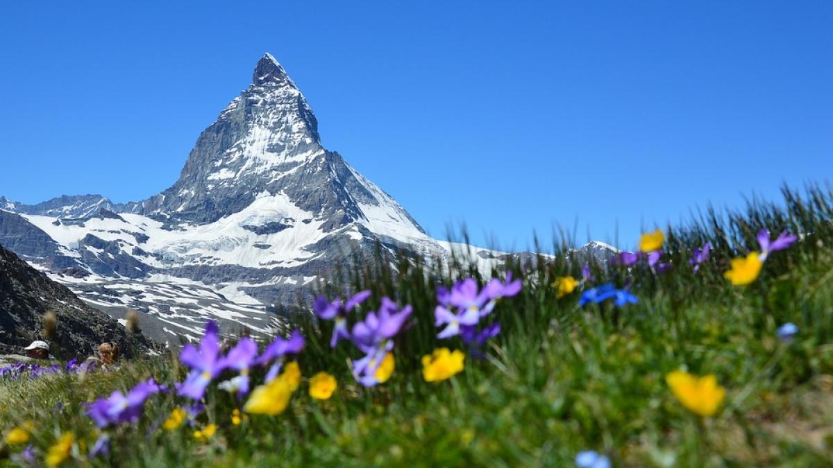 Slika: 2. SBC forum - Švica – zgled za Slovenijo