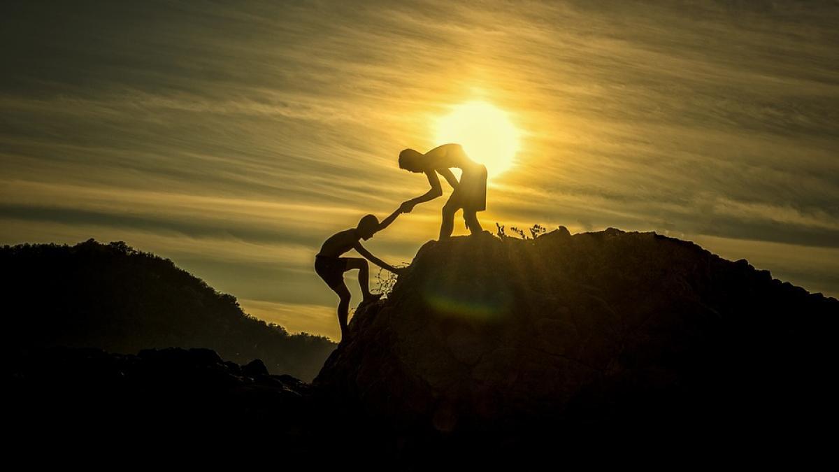 Slika: Preko izzivov do uspeha - 22.05.2019 - Dobrla vas