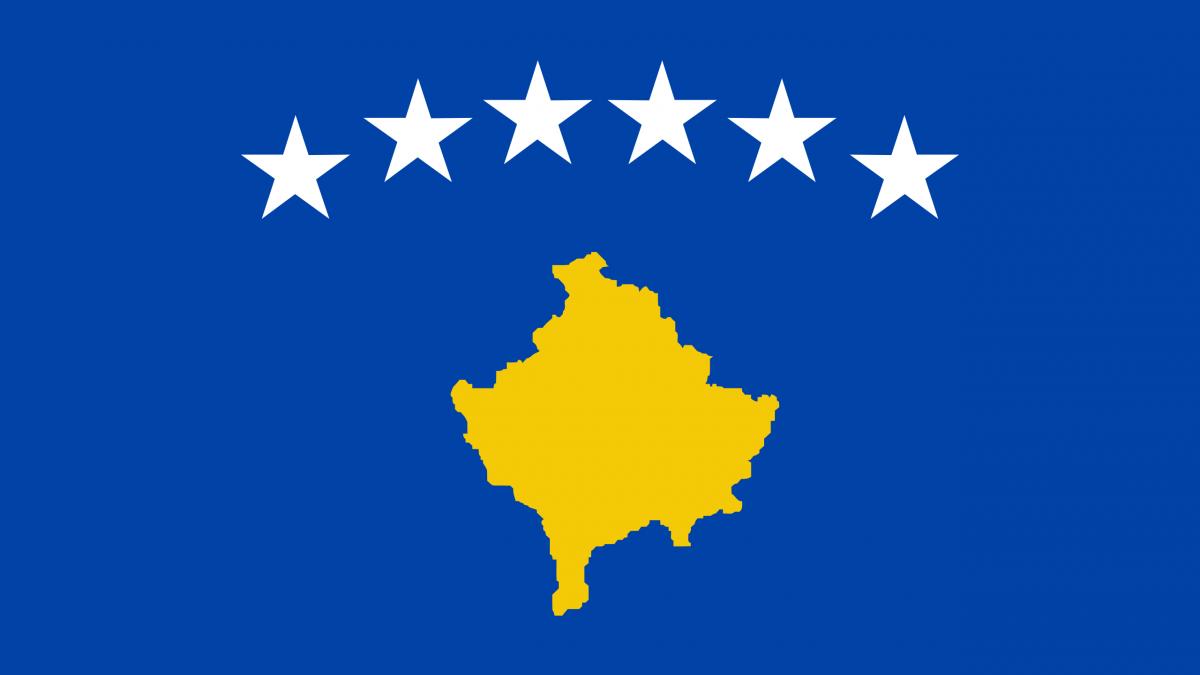 Bild: GESCHÄFTSCHANCEN KOSOVO