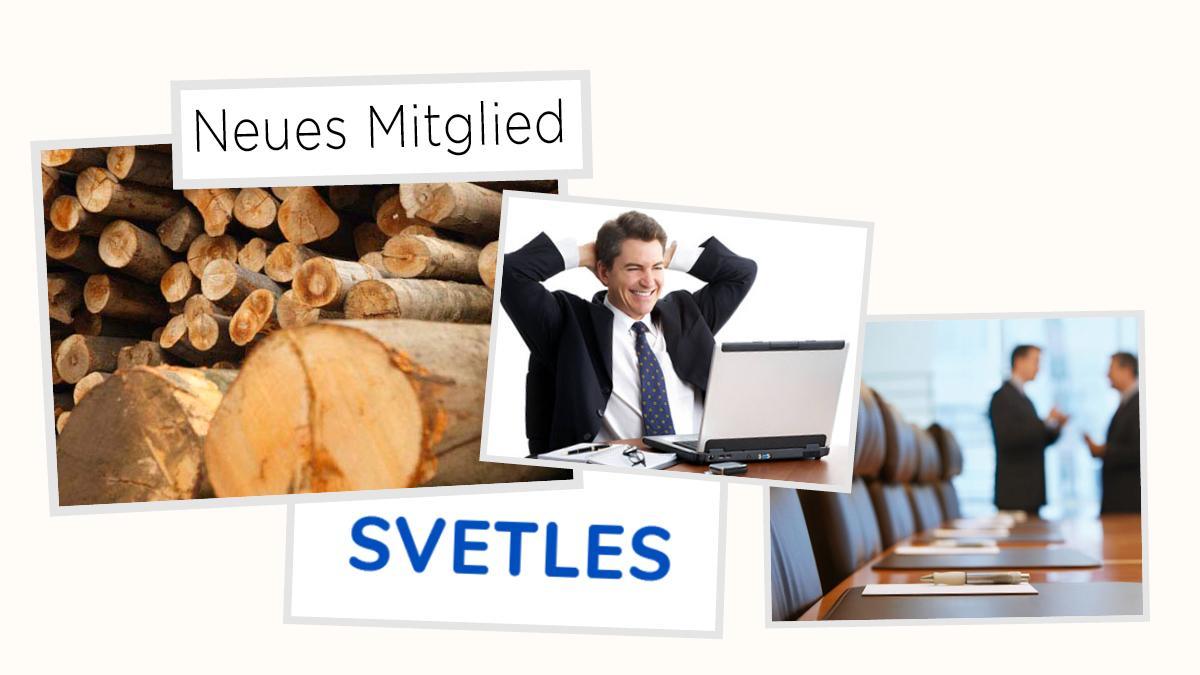 Slika: Svetles d.o.o.
