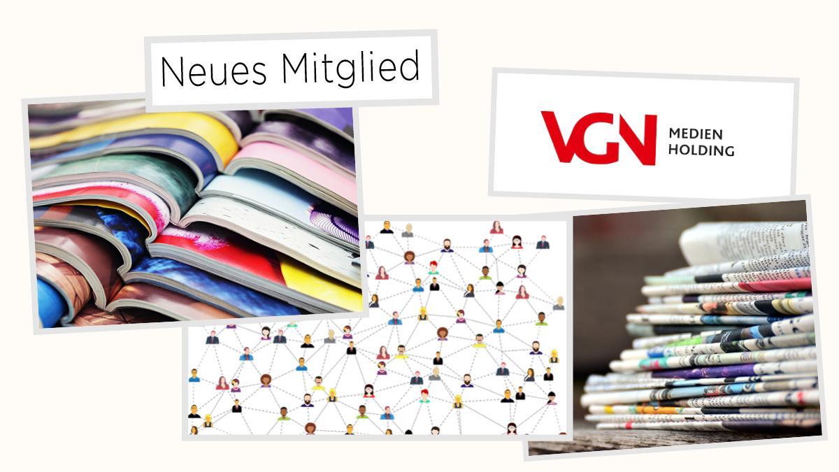 Slika: VGN Medien Holding GmbH