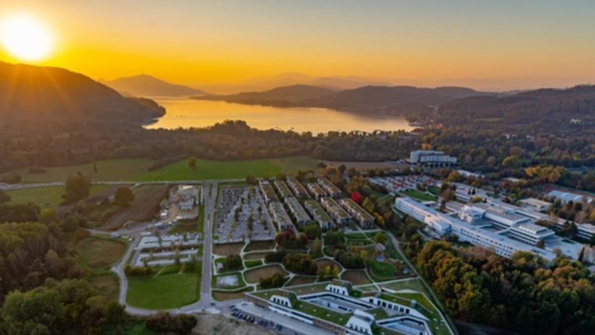 Slika: Po nove priložnosti: Coop4 ICT&MicroElectronics - Slovenija in južna Avstrija