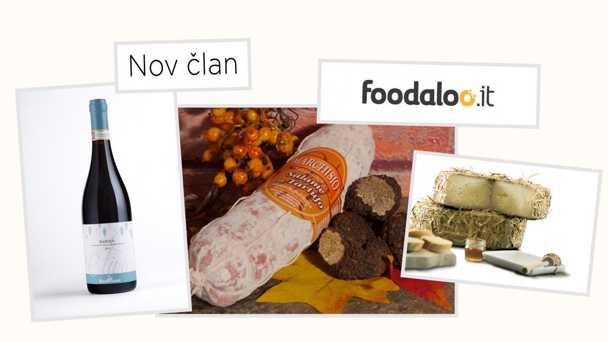 Slika: Foodaloo GmbH