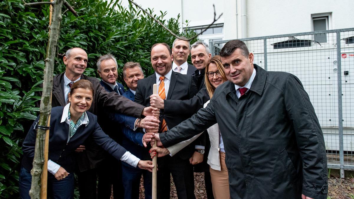 Slika: 14. vrh slovenskega gospodarstva