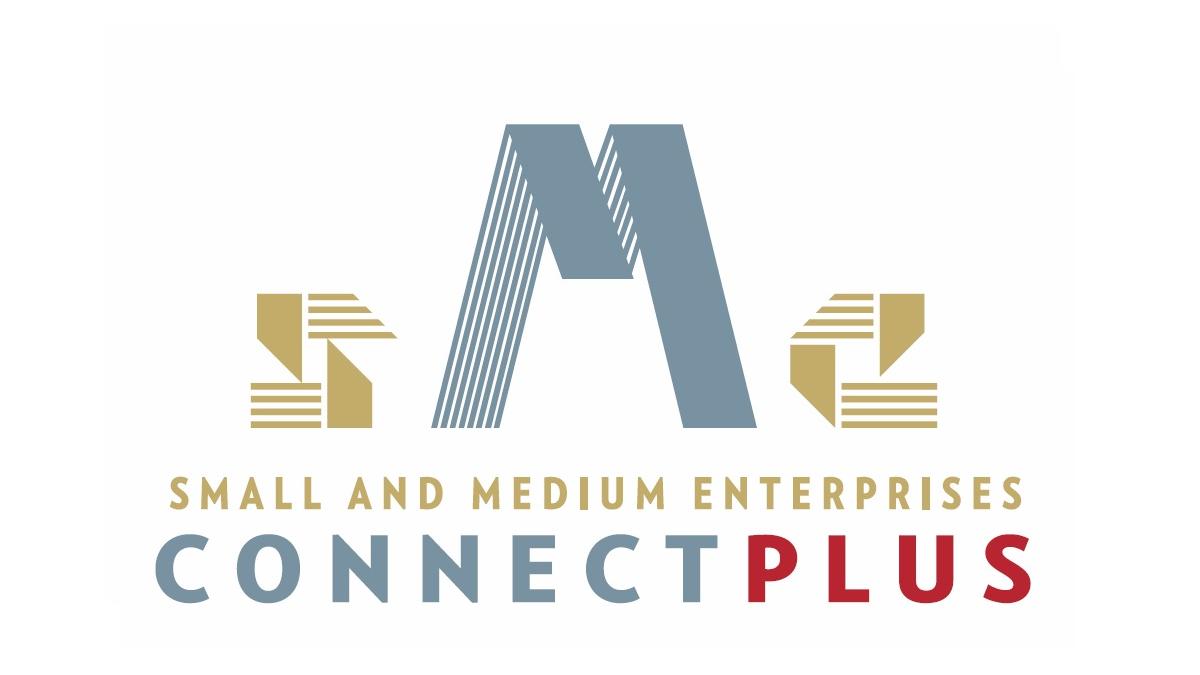 Bild: Abschlusskonferenz des Projekts Connect SME Plus