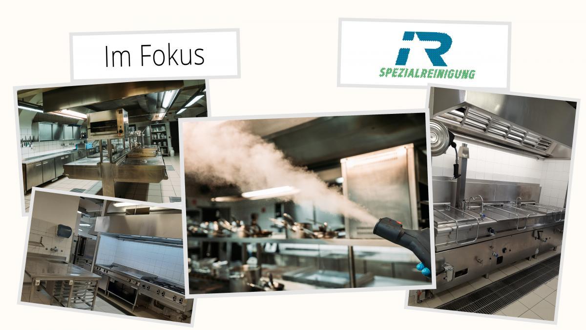 Bild: Unternehmen im Fokus