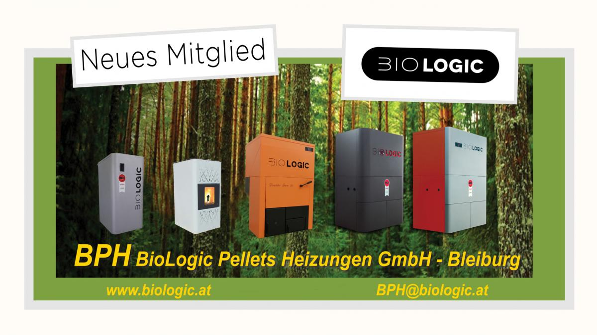 Slika: BPH Biologic Pellets Heizungen GmbH