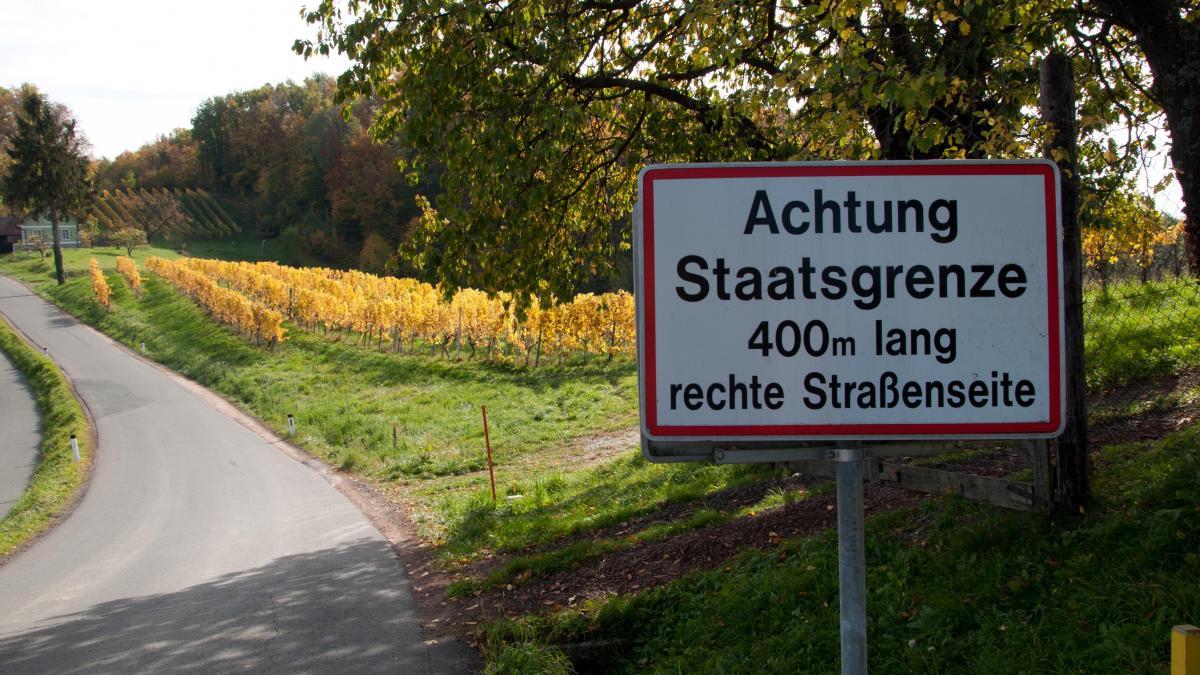Slika: slika: (Avstrijska) Južnoštajerska vinska cesta (http://www.suedsteiermarkwissen.com)
