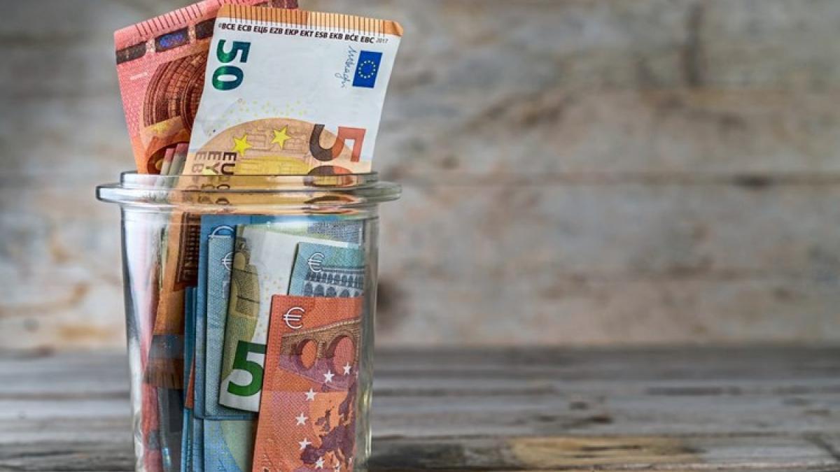 Slika: Sklad 700 milijonov evrov za nevladne organizacije in neprofitna društva