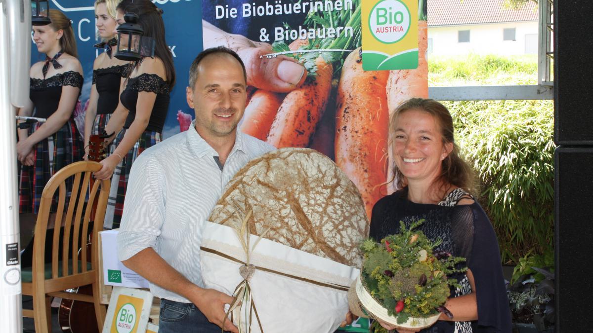 Slika: slika: Bio Austria