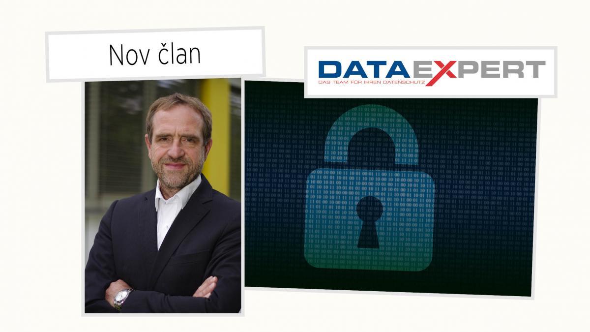 Slika: DE Dataexpert e.U.
