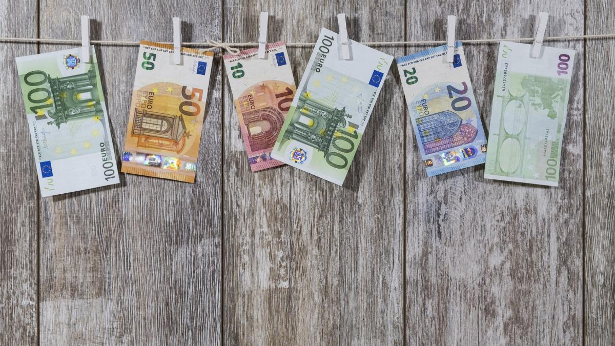Slika: Härtefallfonds  - sklad za podjetnike v stiksi - nadgrajen