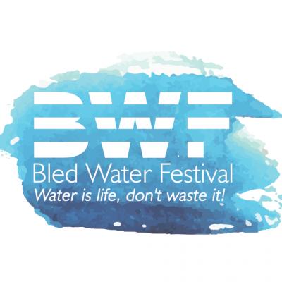 Slika: Bled Water Festival