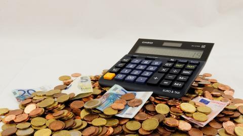 Bild: Steuerstundungen laufen heute aus