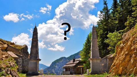 Slika: 3G za vstop v Slovenijo