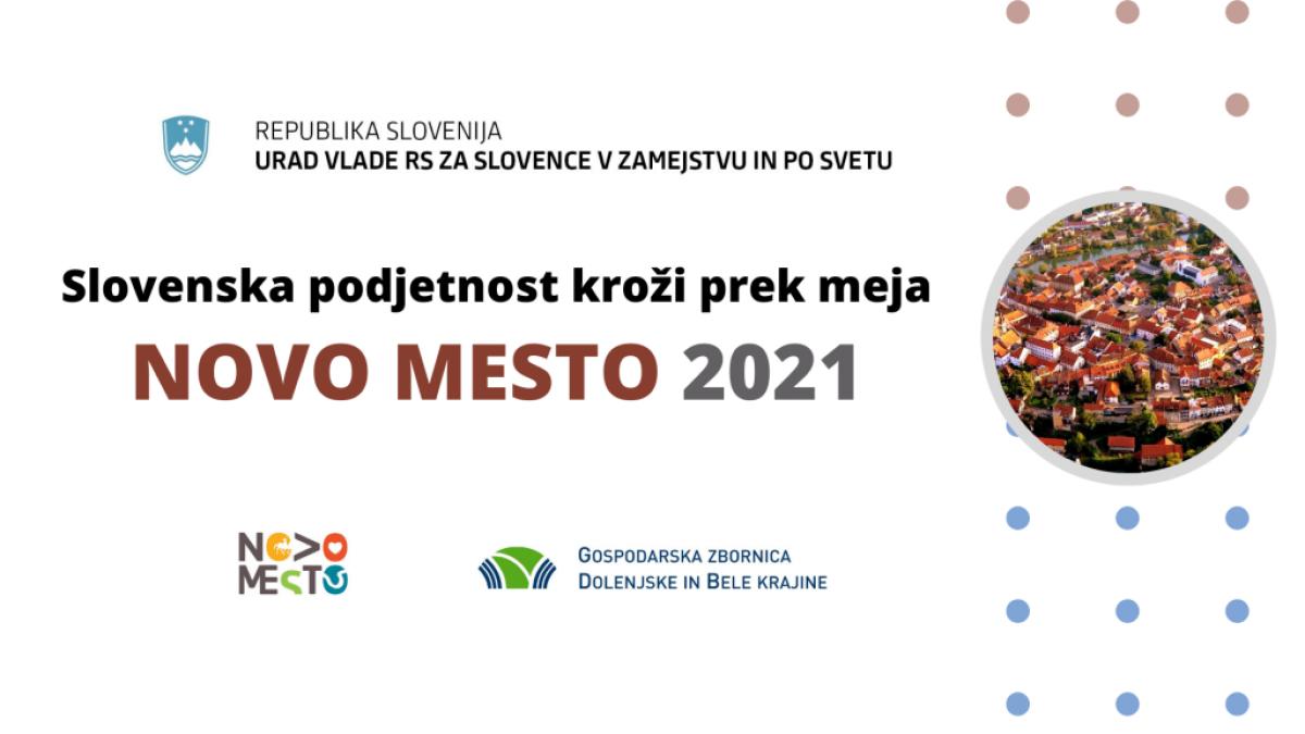 Slika: Slovenska podjetnost kroži prek meja (XIII.)