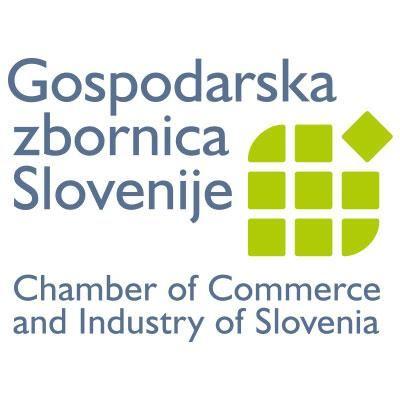 Rezultat iskanja slik za GZS logo