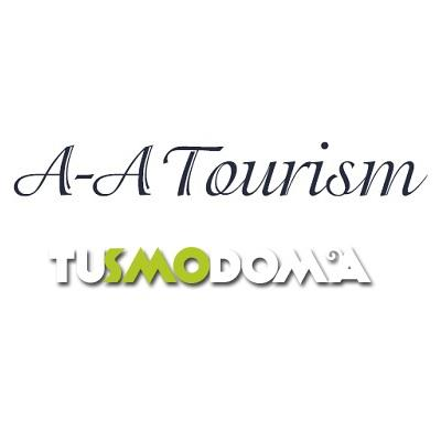 Slika: Alpe-Adria Tourism