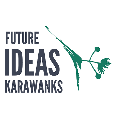 Slika: Future Ideas Karawanks