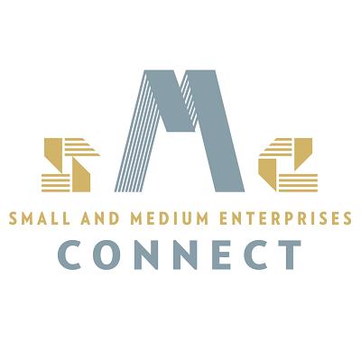 Slika: Connect SME