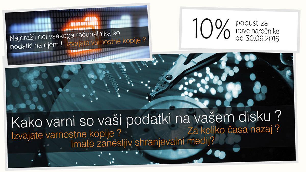 Slika: Petkov kolaž: Ekspera360 d.o.o.