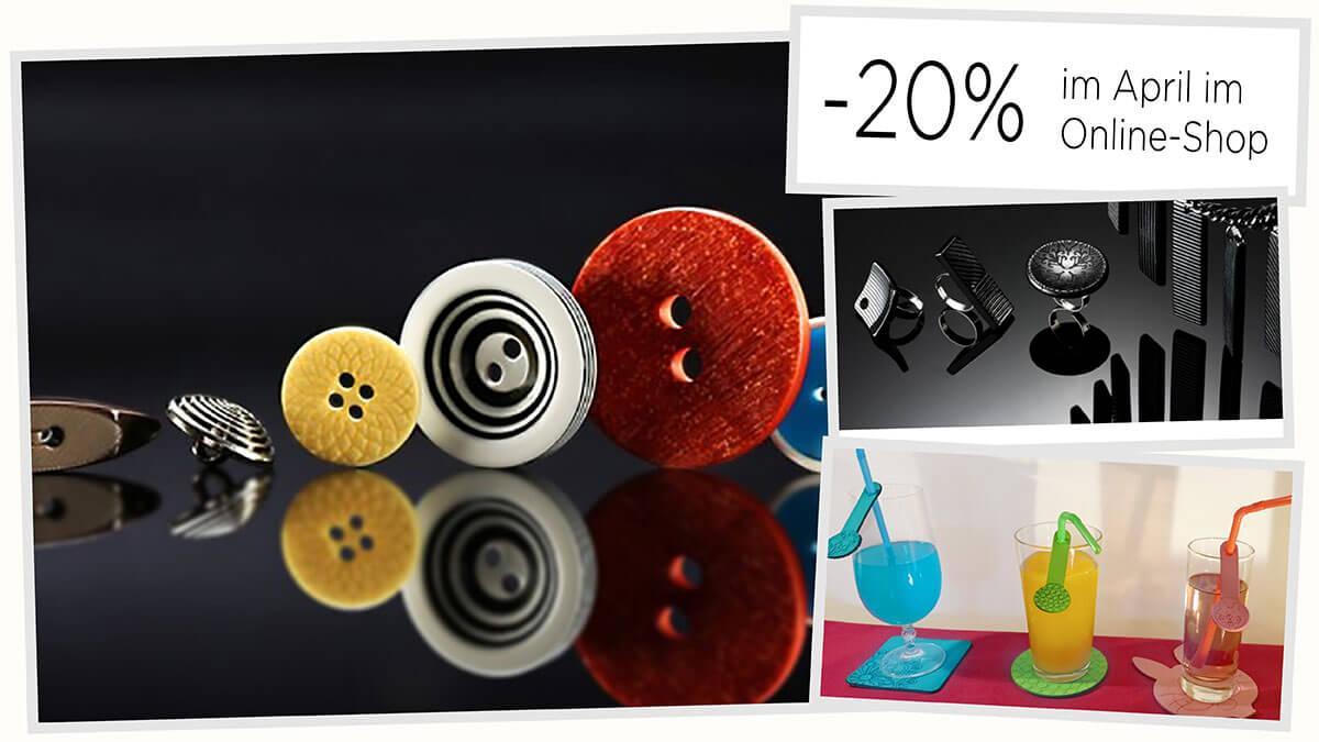 Slika: Petkov kolaž: Dolejši modni gumbi d.o.o.