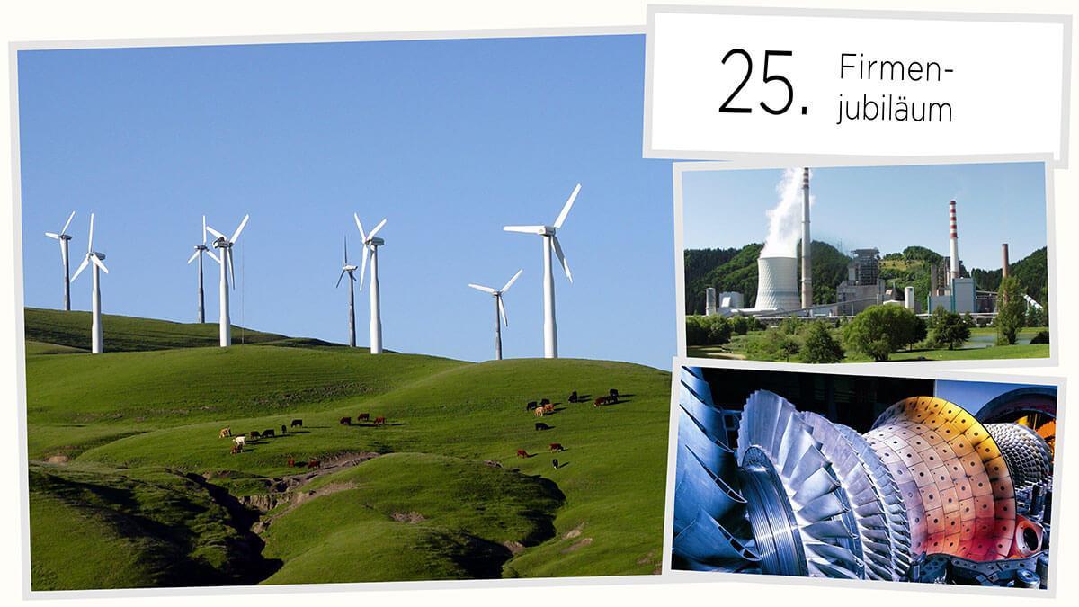 Slika: Petkov kolaž: ACTIV Projekt Management GmbH