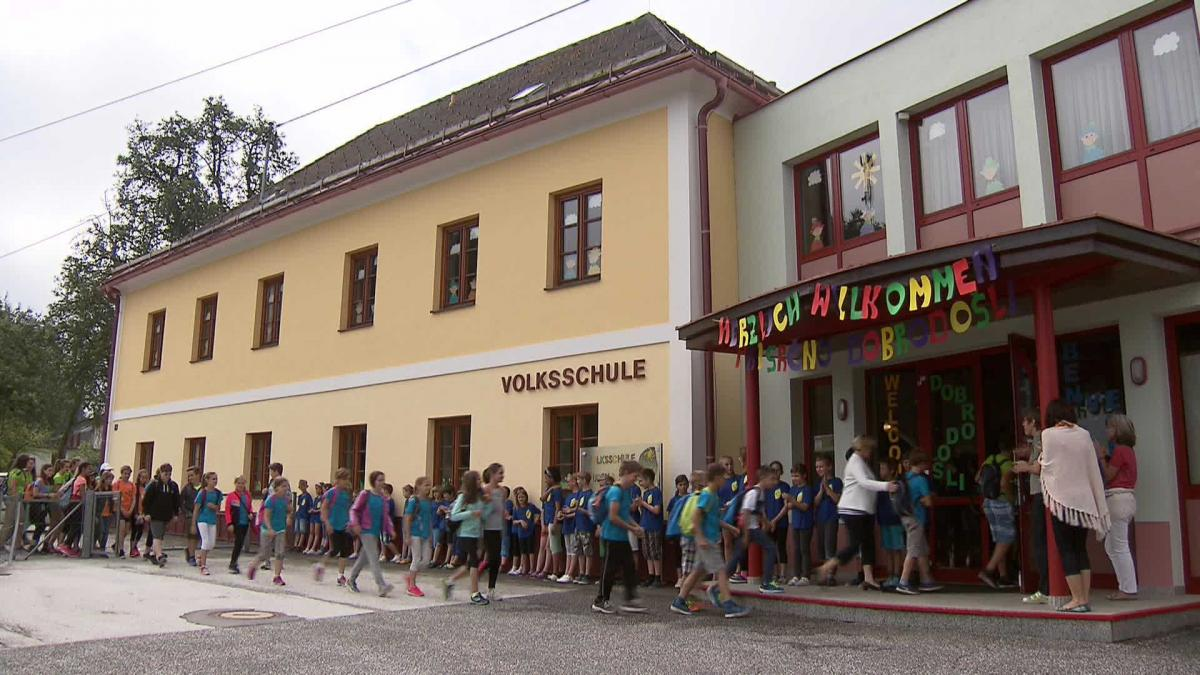 Slika: slika: ORF, Kelih