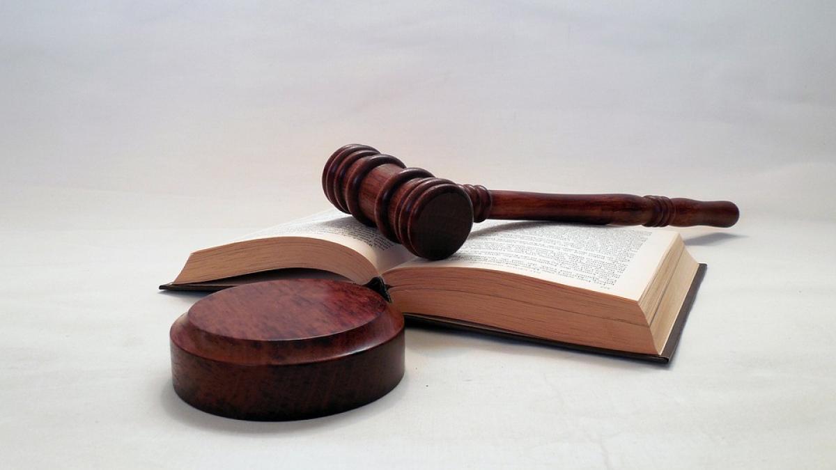 Slika: Avstrijski zakon ni v skladu z evropskim pravom?